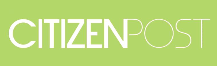 CitizenPost