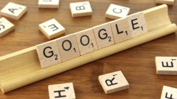 scrabble google enquete bruxelles