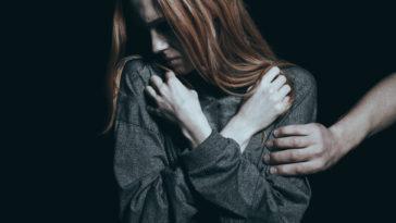 viol agression sexuelle