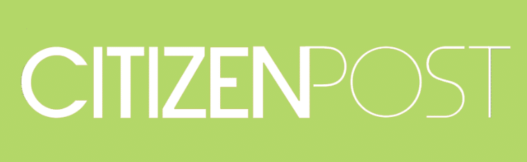 logo citizenpost