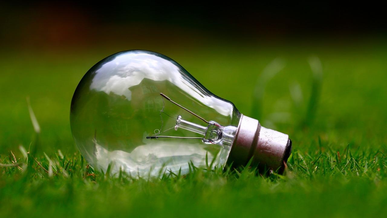 energies renouvelables rechauffement climatique