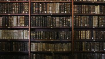 librairie livre