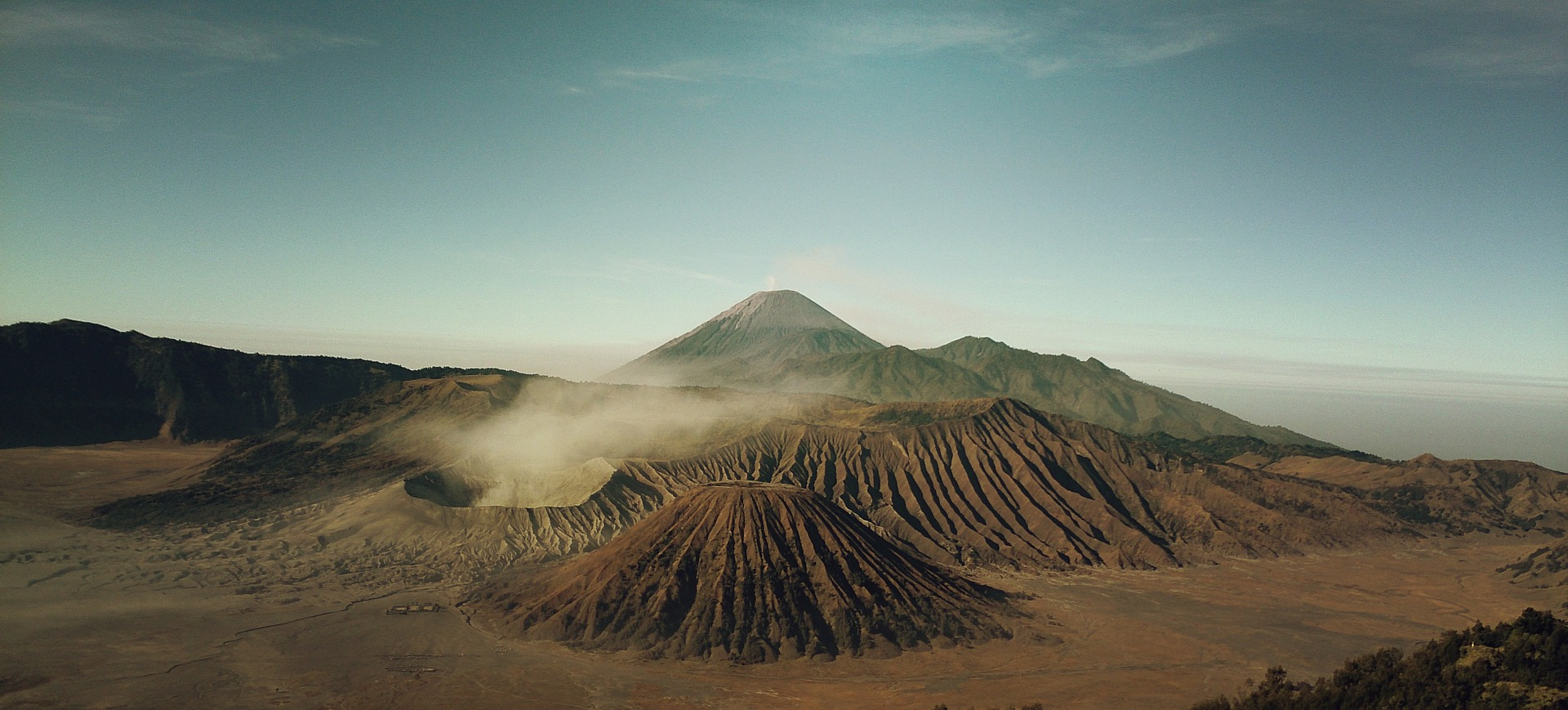 geo volcan Free-Photos / Pixabay