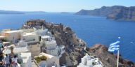 greece-santorin