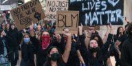 Black_Lives_Matter_in_Stockholm_June 2020