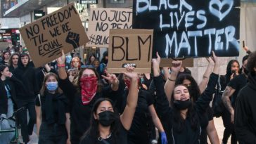 Black_Lives_Matter_in_Stockholm_June 2020