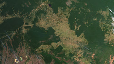 amazon_deforestation_2012