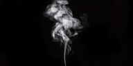 cigarette Philip morris contrebande