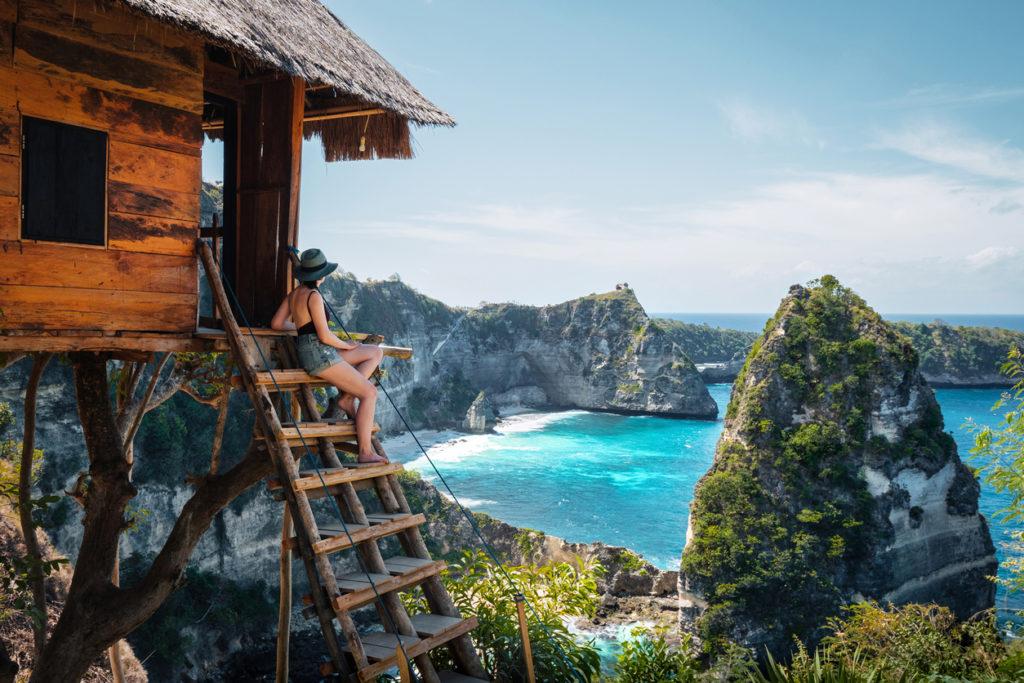 voyage-vacances