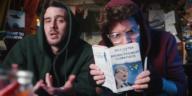 youtube vidéo complot 2