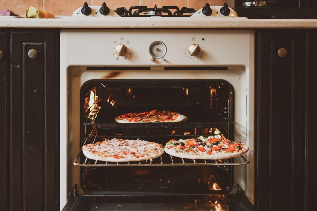 cuisine four pizza