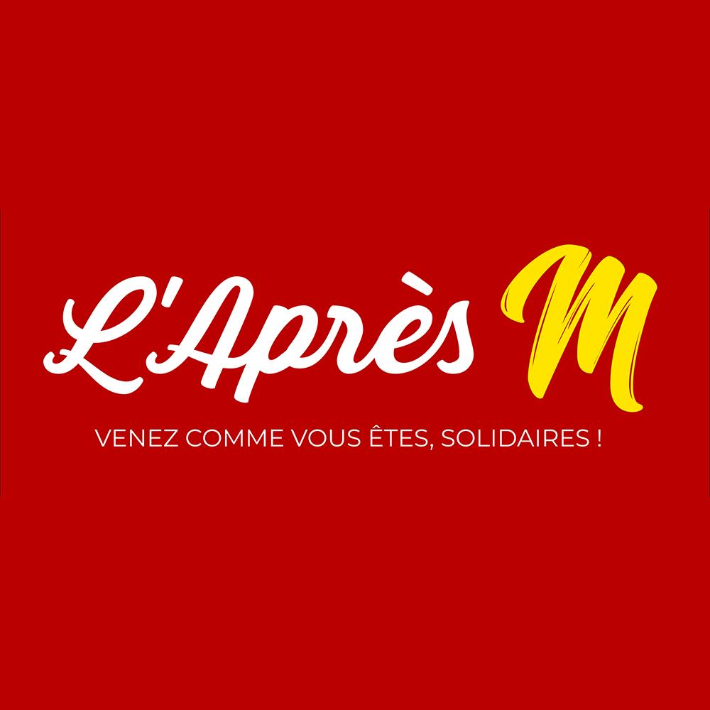 après M fast food solidaire 2
