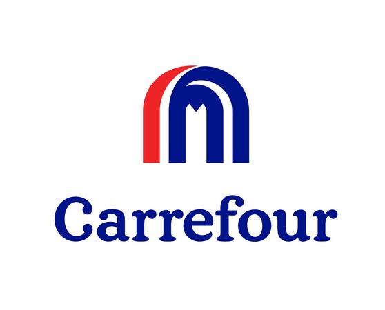 carrefour Kenya logo
