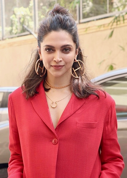 actrice bollywood